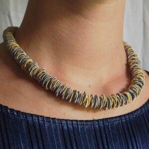 Collier N 1
