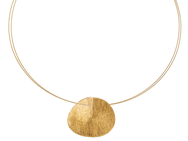 Collier Tag S