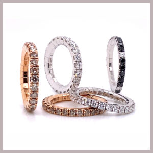 Read more about the article Diese Ringe passen immer